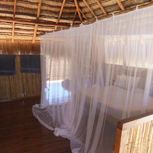 Casa Tary